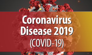 Coronavirus COVID-19 Precautions And Safety Measures